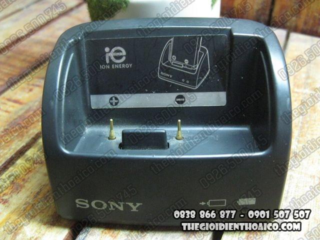 Sony-CMD-Z1_13V3uNz.jpg