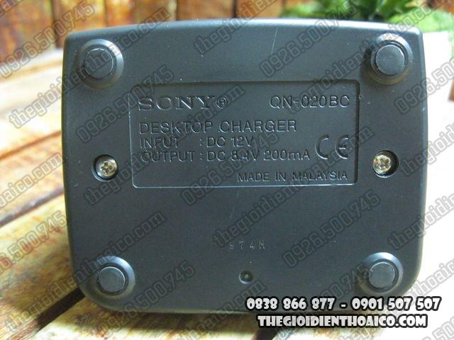 Sony-CMD-Z1_15PE9xw.jpg