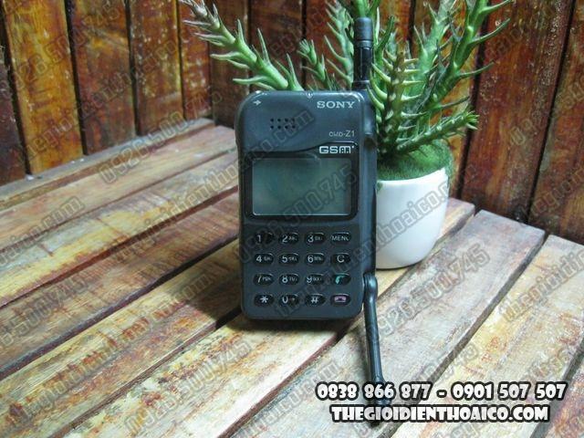 Sony-CMD-Z1_16.jpg