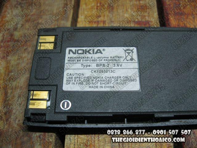 Nokia-6310i_12.jpg