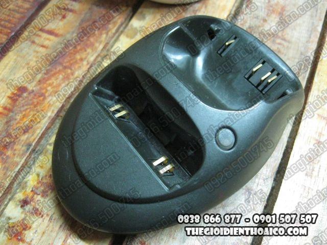 Nokia-6310i_14.jpg