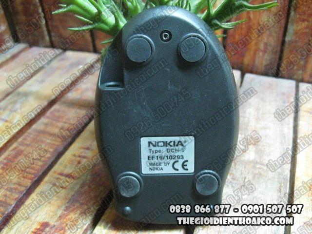 Nokia-6310i_15.jpg