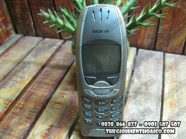 Nokia-6310i_16.jpg