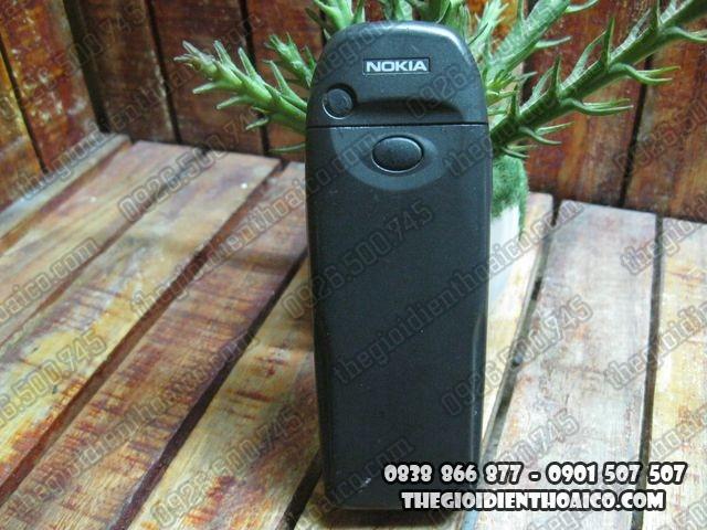 Nokia-6310i_6.jpg