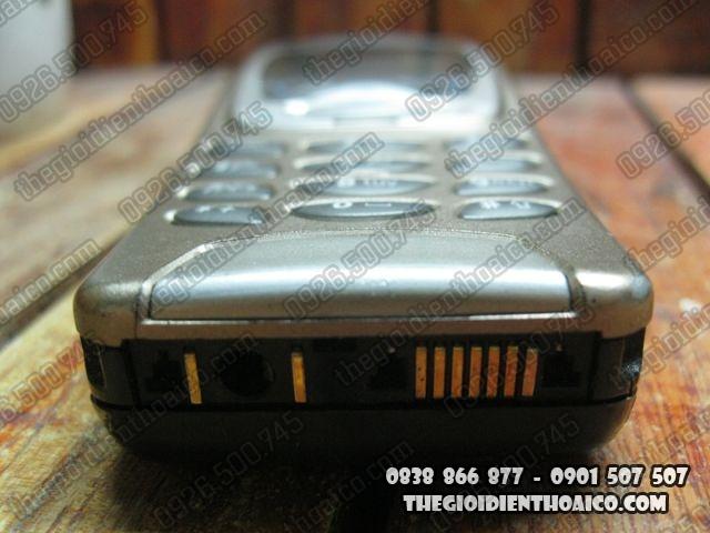 Nokia-6310i_8.jpg