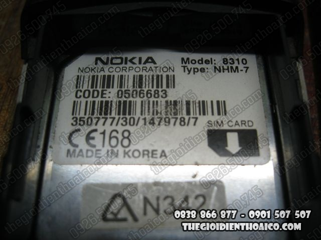 Nokia-8310_10.jpg