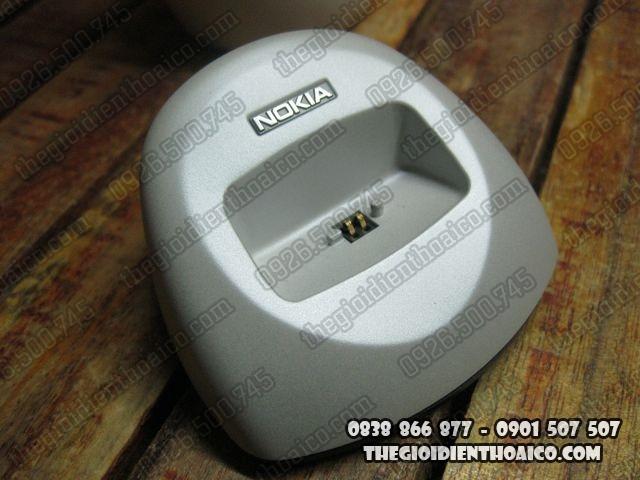 Nokia-8310_11.jpg