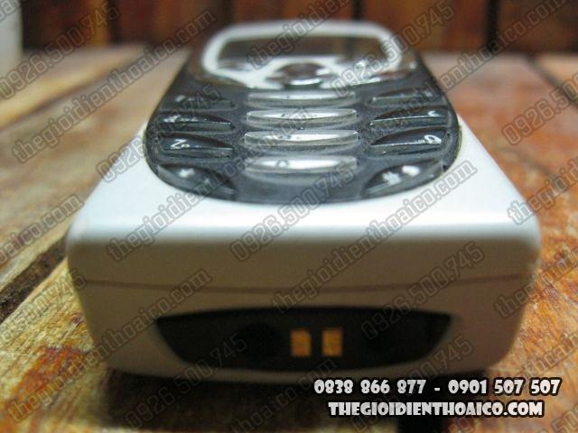 Nokia-8310_7.jpg
