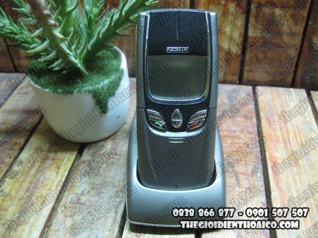 Nokia-8850_1.jpg