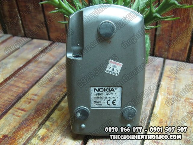 Nokia-8850_13.jpg