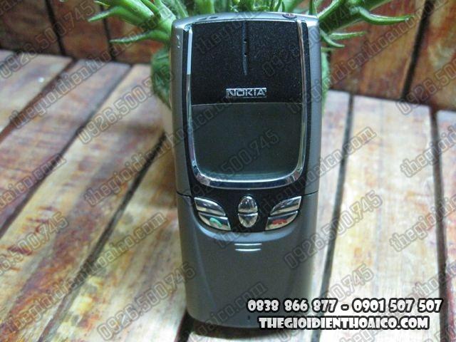 Nokia-8850_14.jpg
