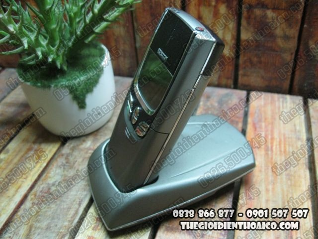 Nokia-8850_2.jpg