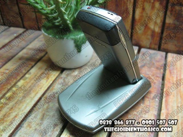 Nokia-8850_3.jpg