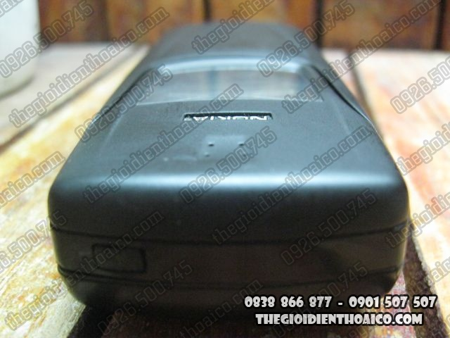 Nokia-8910_11.jpg