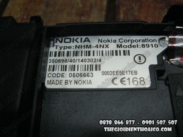 Nokia-8910_13.jpg