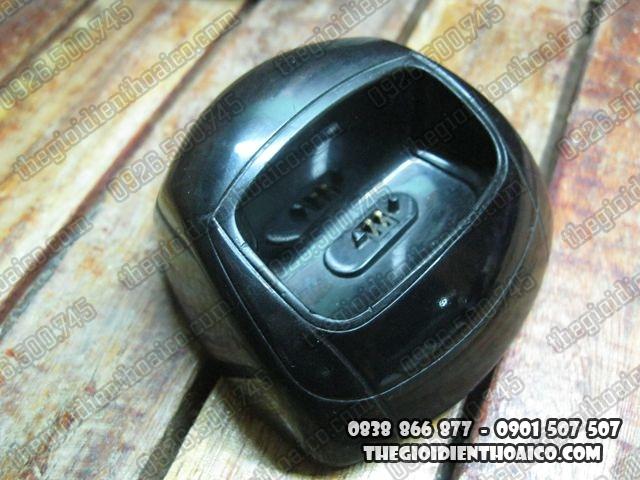 Nokia-8910_14.jpg