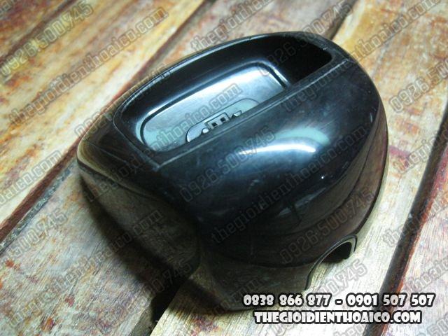Nokia-8910_15.jpg