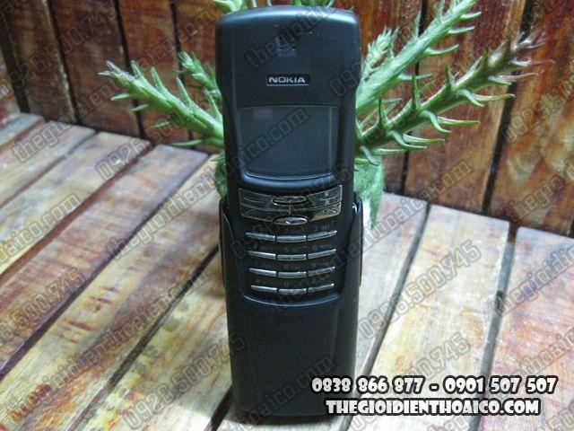 Nokia-8910_16.jpg