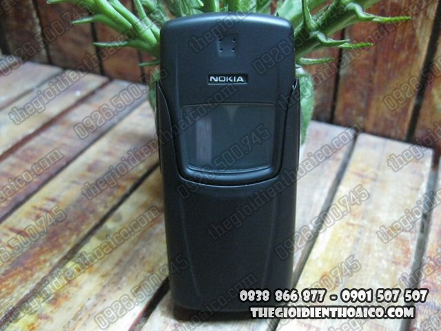 Nokia-8910_4.jpg