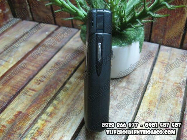 Nokia-8910_7.jpg