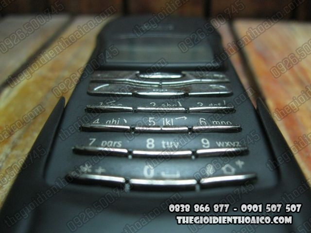 Nokia-8910_9.jpg