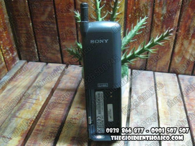 Sony_CM-DX1000_12.jpg