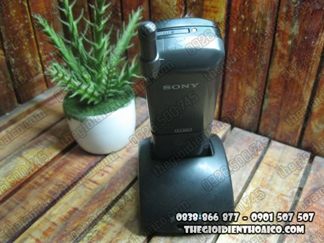 Sony_CM-DX1000_3.jpg