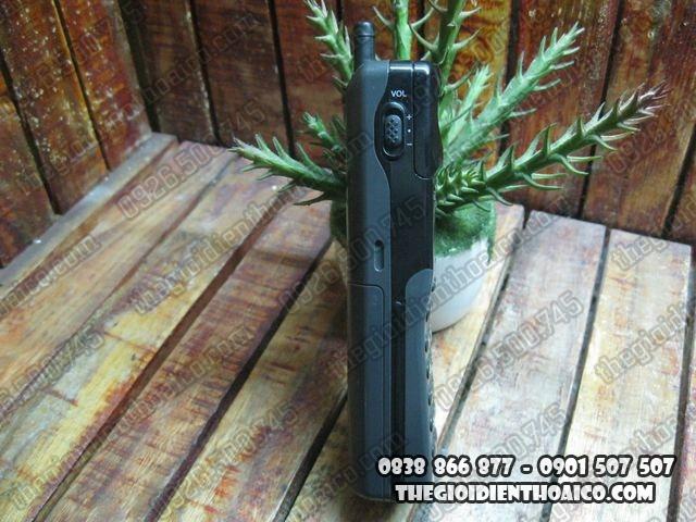Sony_CM-DX1000_8.jpg