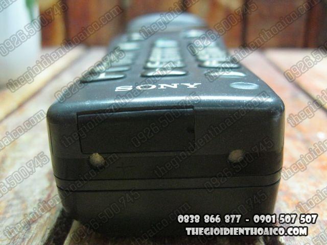 Sony_CM-DX1000_9.jpg