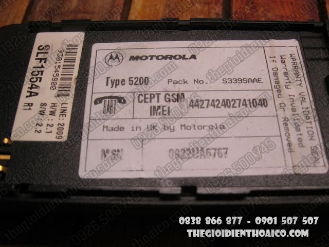 Motorola-International-5200_11.jpg