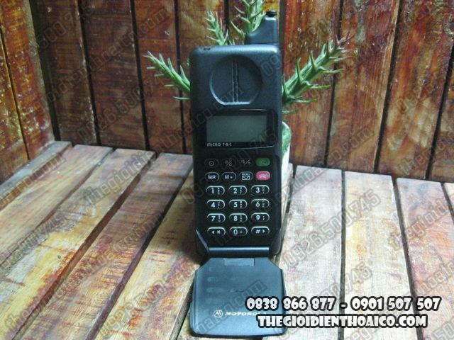 Motorola-International-5200_13.jpg