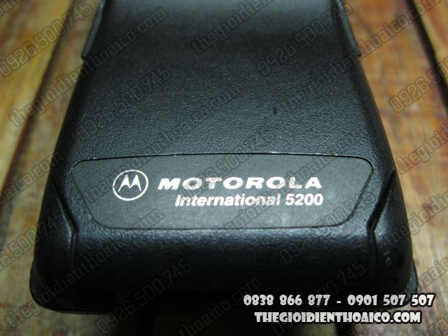 Motorola-International-5200_6.jpg