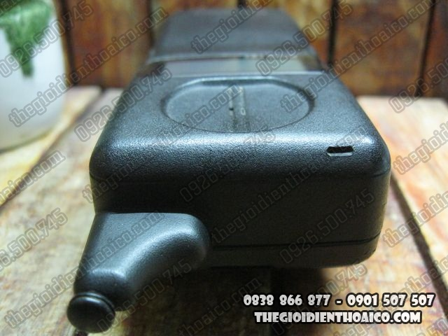 Motorola-International-5200_7.jpg