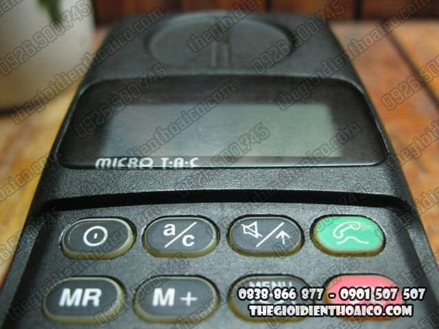 Motorola-International-5200_9.jpg