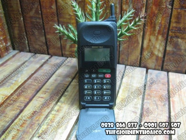 Motorola-International-8200_14.jpg