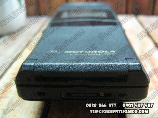 Motorola-International-8200_5.jpg