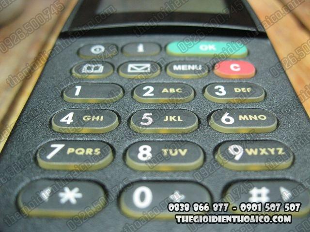 Motorola-International-8200_7.jpg
