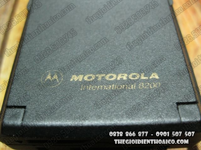 Motorola-International-8200_9.jpg