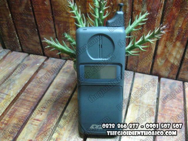 Motorola-Micro-Tac-7500-D2-Pitvat_1.jpg