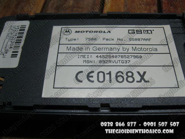 Motorola-Micro-Tac-7500-D2-Pitvat_10.jpg