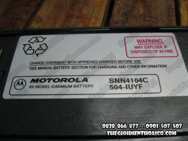 Motorola-Micro-Tac-7500-D2-Pitvat_11.jpg
