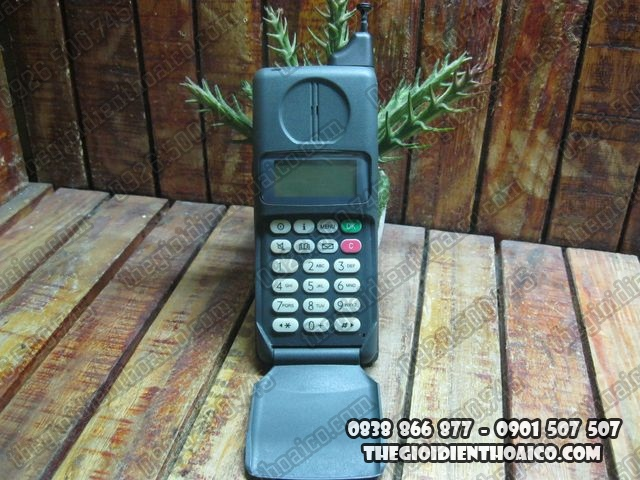 Motorola-Micro-Tac-7500-D2-Pitvat_12.jpg