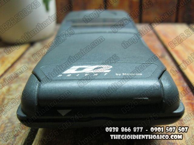Motorola-Micro-Tac-7500-D2-Pitvat_5.jpg