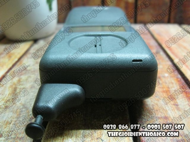 Motorola-Micro-Tac-7500-D2-Pitvat_7.jpg