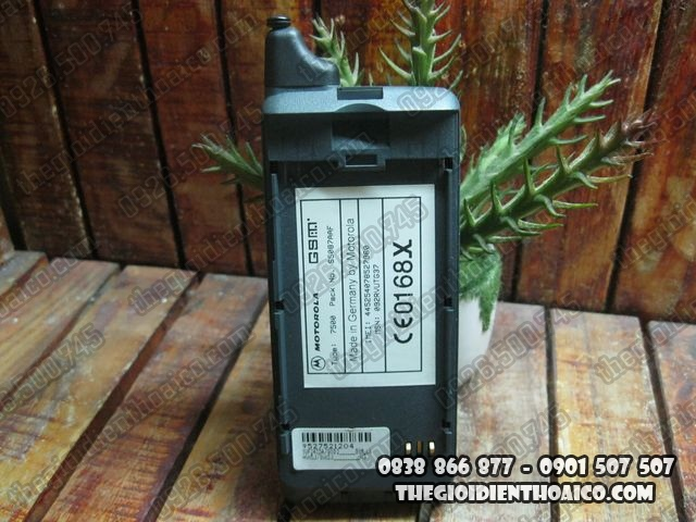 Motorola-Micro-Tac-7500-D2-Pitvat_9.jpg