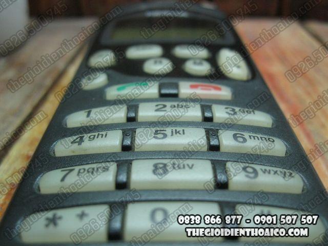 Nokia-1610-NHE-5NX_10.jpg