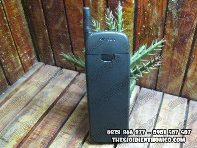 Nokia-1610-NHE-5NX_2.jpg