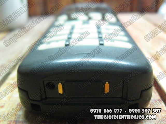 Nokia-1610-NHE-5NX_5.jpg