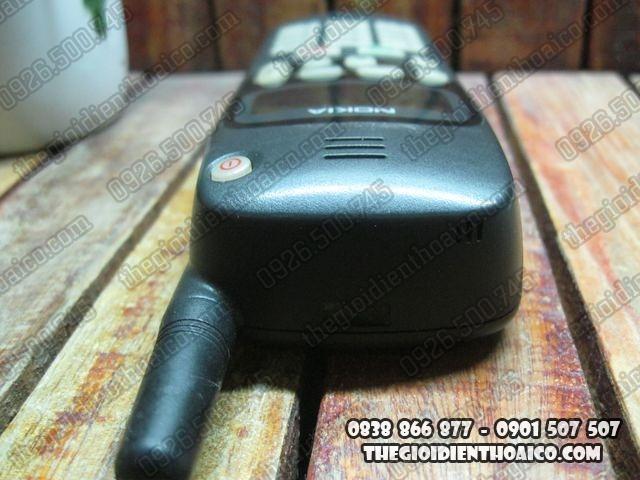 Nokia-1610-NHE-5NX_6.jpg