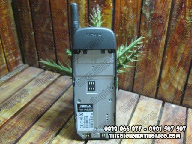 Nokia-1610-NHE-5NX_7.jpg